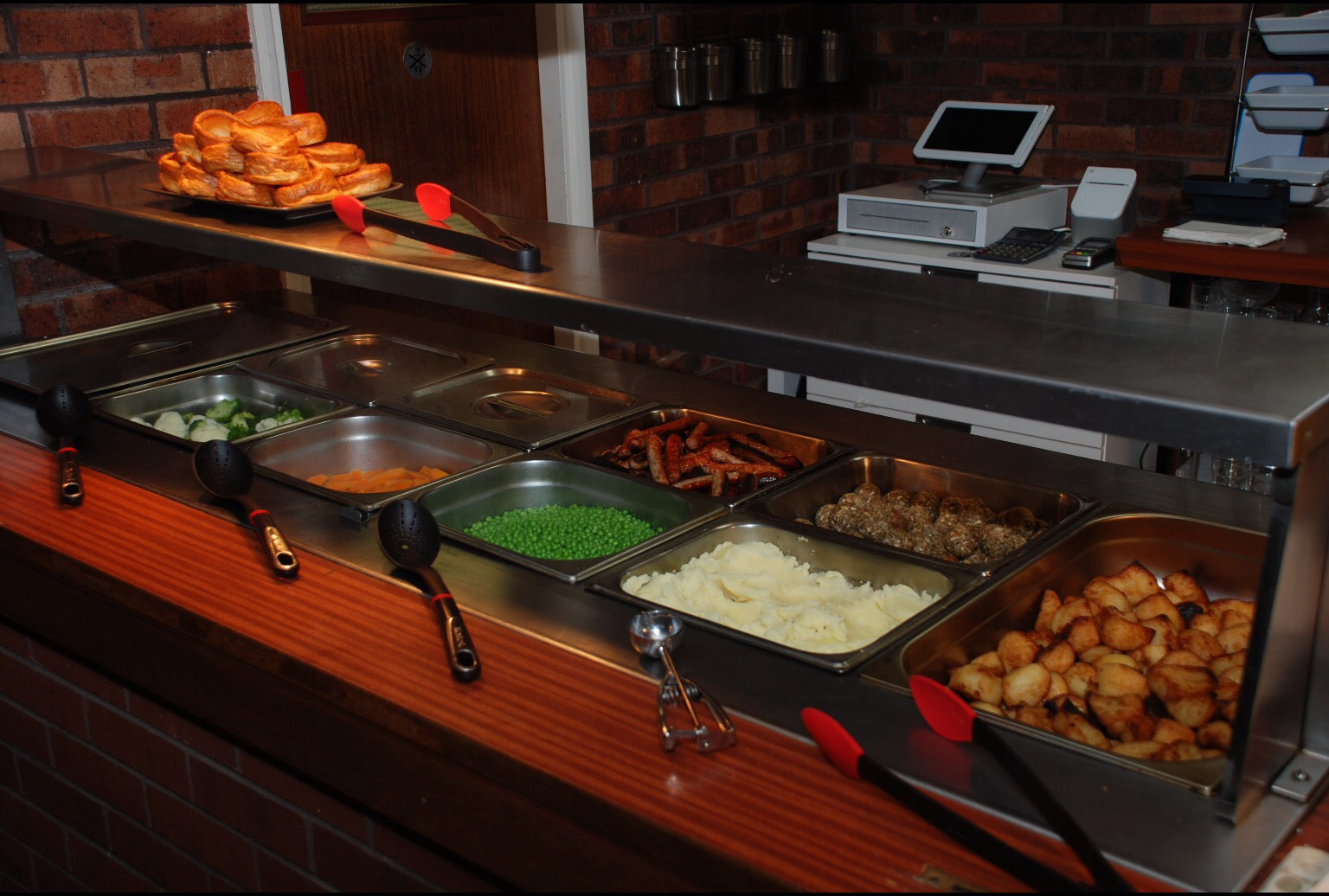 jack-high-restaurant-barwell-indoor-bowls-club
