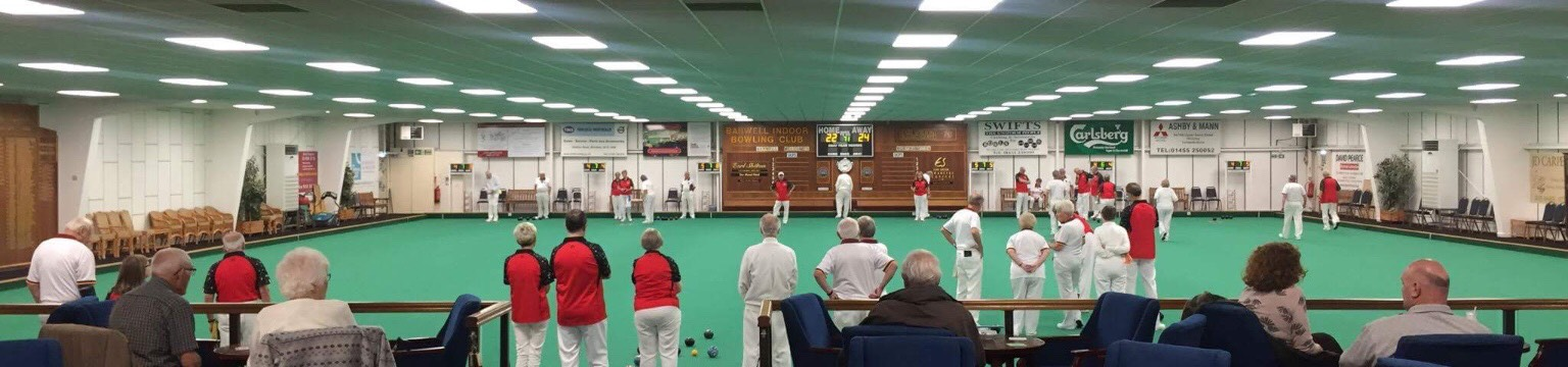players-indoor-bowls-barwell-competition