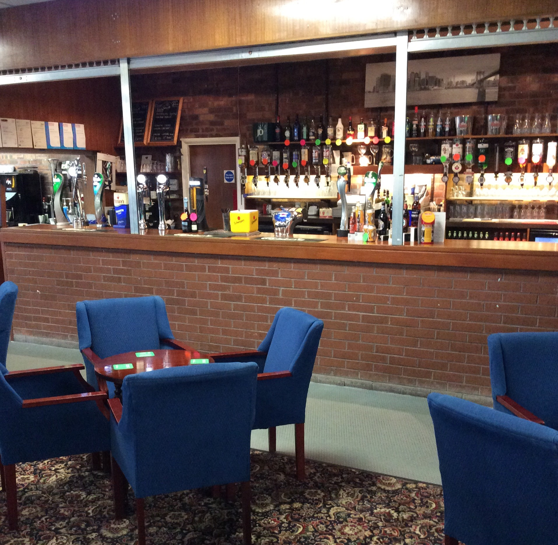 barwell-indoor-bowls-club-bar
